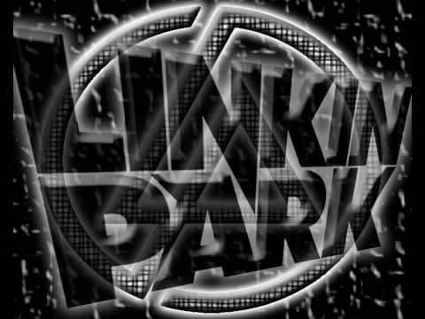 Linkin Park - Vertical Limit