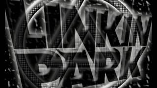 Watch Linkin Park Vertical Limit video