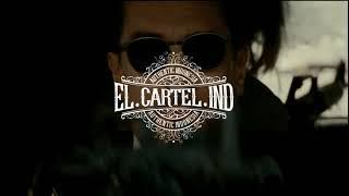 EL CARTEL INDONESIA ( lirik video)