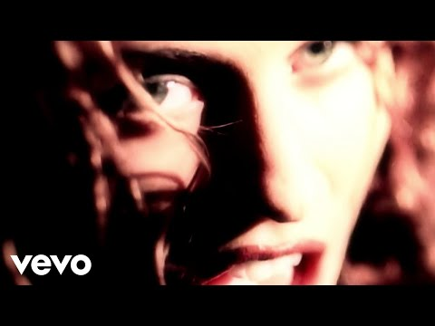 Sheryl Crow - Run Baby Run