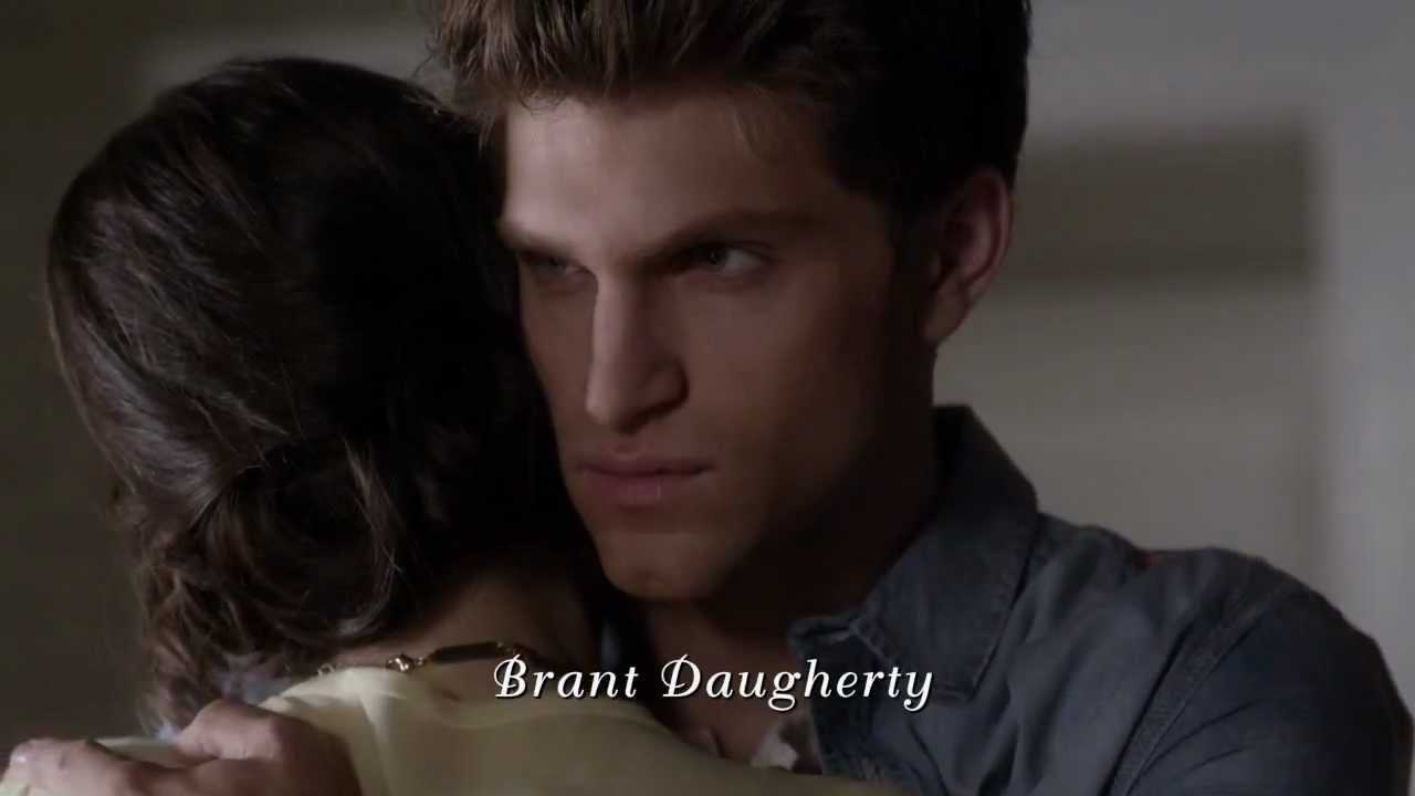 Toby Cavanaugh: Season 3 Episode 13 - Clip One - YouTube