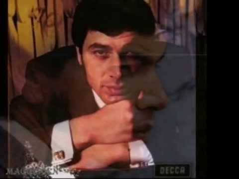 Engelbert Humperdinck - Il Mondo My World