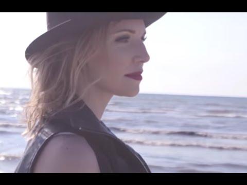 Saad Ayub & Cristina Soto Daylight trance music videos 2016