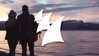 Andrew Rayel - Miracles feat. Christian Burns