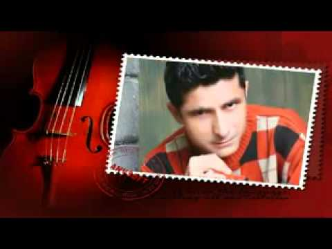 SHAZ KHAN NEW SONG QARARA RASHA 2011...