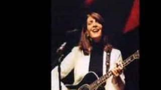 Watch Marty Stuart Western Girls video