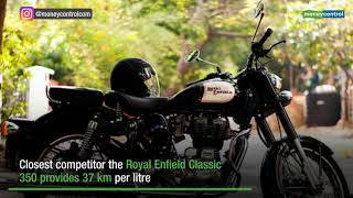 Jawa Motorcycles announces the fuel efficiency figures for Jawa and Jawa Forty Two