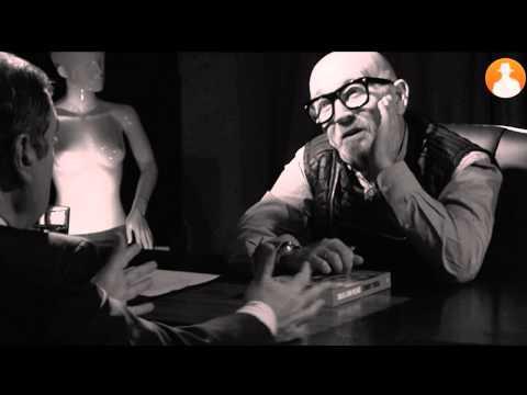 VÍDEO: Pedro J. Ramírez rompe su silencio tras su despido con prnoticias (tercera parte)
