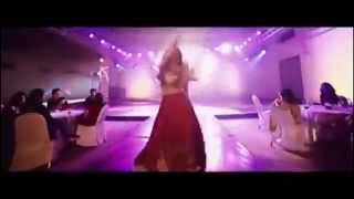 Saba Qamar Full Item Song In New Pakistani Movie 8968 Song