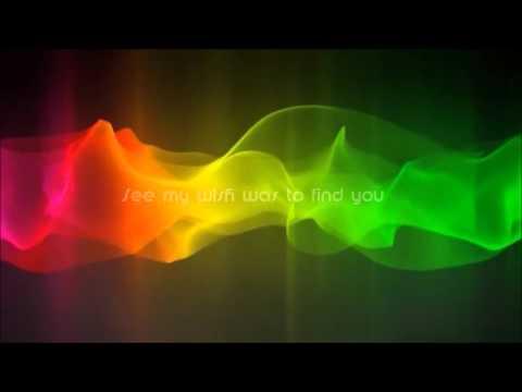 Abel Chungu - Chani Peza lyrics