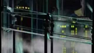 Андрей Губин - Зима холода
