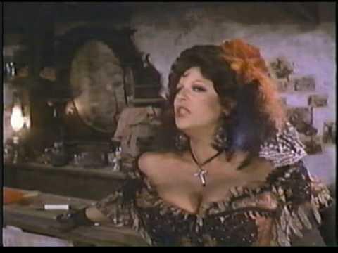 Lainie Kazan - South of My Border - YouTube