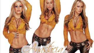 Watch Anastacia Love Is A Crime video