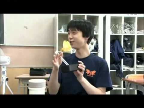 【MONTAGE】羽生結弦 Hanyu Yuzuru -the growing kid Music Videos