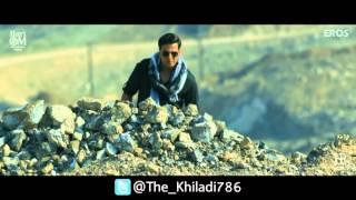 download lagu Khiladi 786 Long Drive Remix By Dj Jay gratis