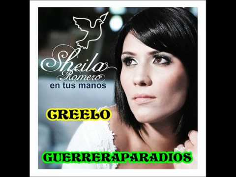Sheila Romero Creelo video