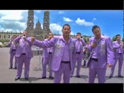 La Original Banda El Limon - Hasta Mi Último Día
