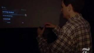 Thumb David Pogue: Los últimos Pico proyectores