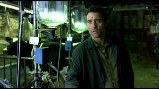 Children Of Men - Official® Trailer [HD]