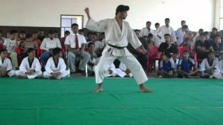 Sajanpur Harjinder Kata