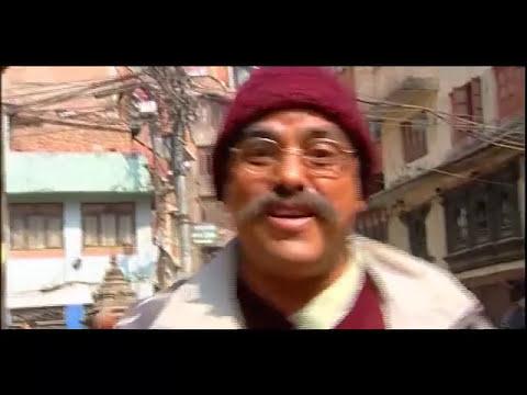 SLC |Madan Krishna Shrestha, Hari Bansa Acharya|