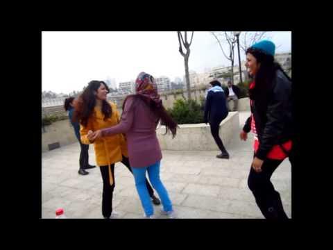 Jhim Jhim Saanu Najhimkyau Pareli Vhutukai Hunchu Ma (kotel Tour 10 2  2013) video
