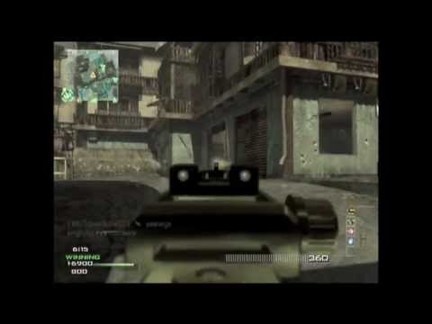 mw3-3-min-mp7-moab-on-bootleg-6v6-tdm-broab-fail.html