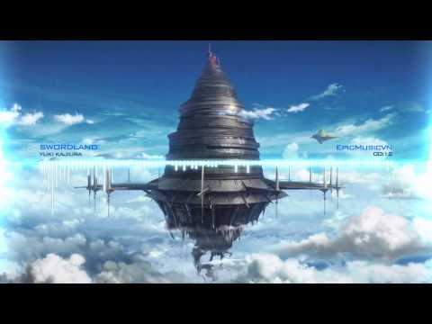 Yuki Kajiura - Sword Art Online - Swordland