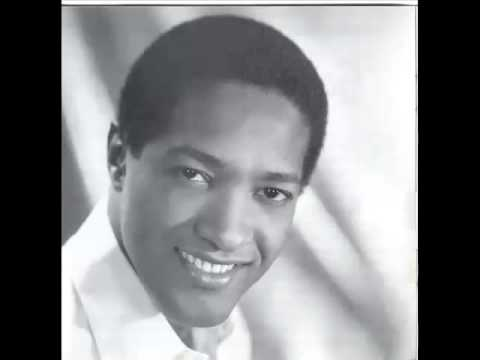 A Change Is Gonna Come, Sam Cooke, 1963 640x480 MP4