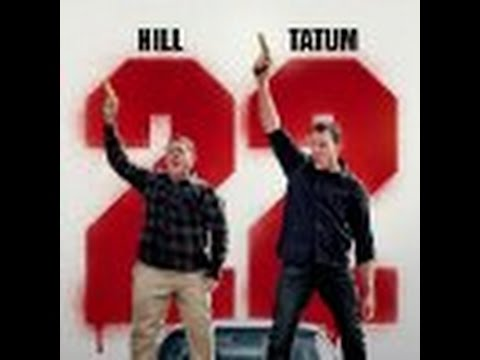 Watch 22 Jump Street Full Movie Streaming Online 2014