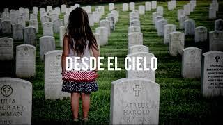 Desde El Cielo - Instrumental De Rap Piano Triste 2019 (Uso Libre)// Prod By Zampler Beatz