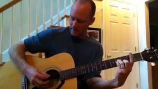Watch Dar Williams Hudson video