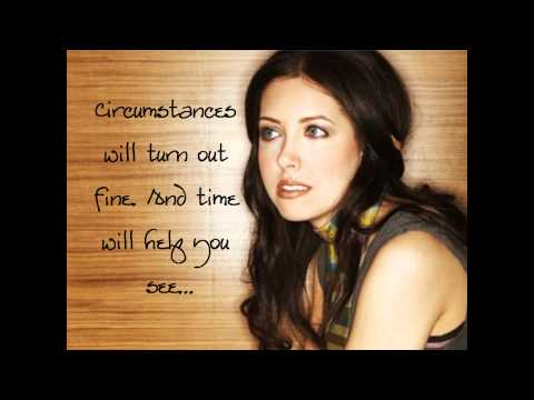 Francesca Battistelli - Emily