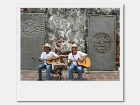 Malacca Video