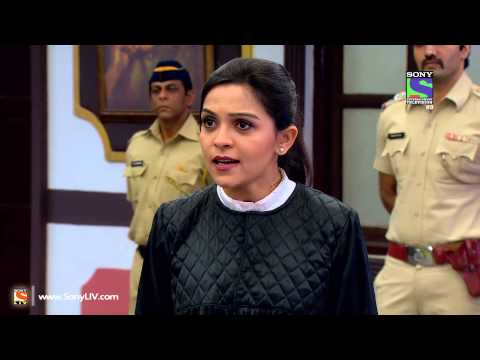 Adaalat - अदालत - Bolta Puppet - Episode 371 - 2nd November 2014 video
