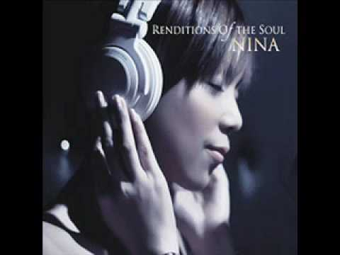 Nina - Cold Summer Nights