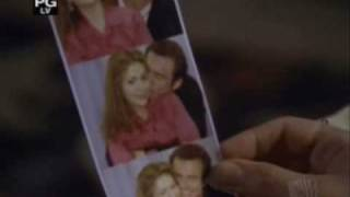 Charmed - Phoebe & Cole - As long as you love me