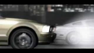 Oksi - Подруга луна (remix)
