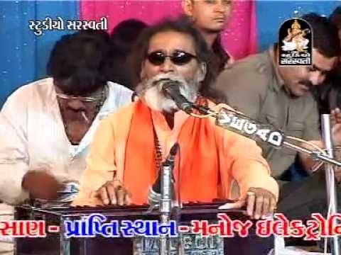 GORAVIYALI  Laxman Barot 2 | Gujarati Live Dayaro 2014 | Non...