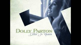 Watch Dolly Parton Yes I See God video