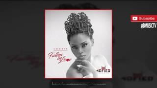 Chidinma - Fallen In Love (OFFICIAL AUDIO 2016)