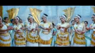Kaaryasthan - Karyasthan Malayalam Movie | Malayalam Movie | Onavillin Song | Malayalam Movie Song | 1080P HD