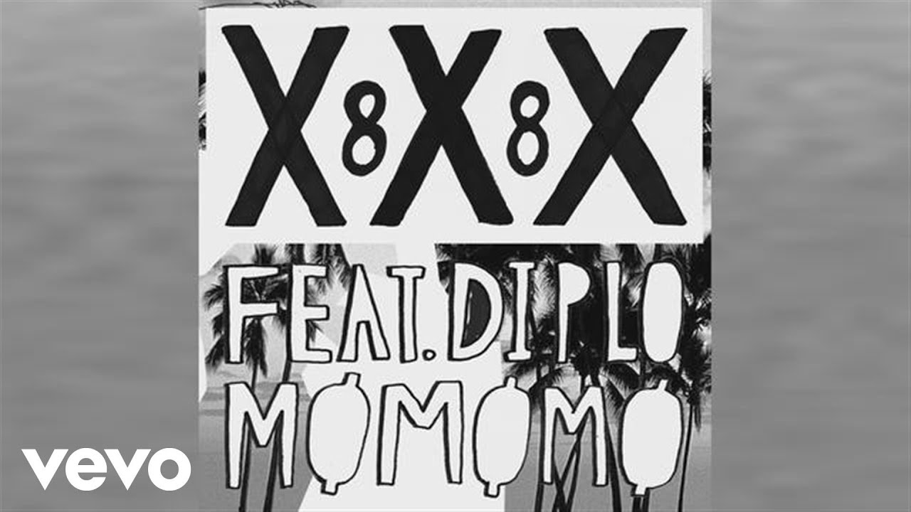 Xxx 88 lyrics xxx videos