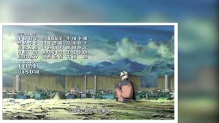 Naruto shippuden Ending 30 1080p HD