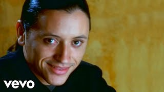 Elvis Crespo Tu Sonrisa Audio Oficial