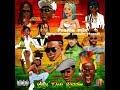 Oye Deh Riddim Mix (2018➜OCT) Feat. Mumzell,Elephant Man,D Major,DAngel,Macka Diamond.+More[FULL]