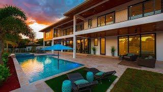 One Sothebys Fort Lauderdale Luxury Real Estate, 2880 NE 27 Street, Fort Lauderdale