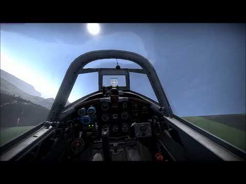 I Love 37mm | War Thunder | Симуляторные бои