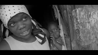 Ngomongo AY Choir Launch Trailer (Filmed by CBS Media)