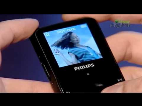Batalha dos MP3 Players: quem levou a melhor?